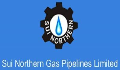 Petroleum division responds over media reports of increase in Gas Prices