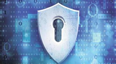 PTI government finalised cyber governance policy
