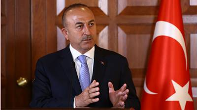 Turkey determined to acquire S-400, ignored US rage