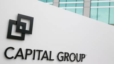 World's largest Investment group with $1.9 trillion assets keen to invest in Pakistan