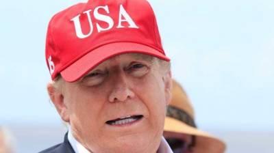 Donald Trump threatens to close US-Mexico border over immigrant dispute