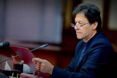 Good governance: PM Imran Khan takes yet another initiative