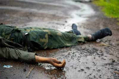 Indian Army becomes No.1 Army of the World in suicides and fratricides with 425 soldiers lost in such incidents in Occupied Kashmir