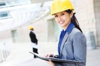 Over 50,000 engineers in Pakistan are unemployed, reveals PEC Report