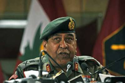 Pakistan Army has successfully seperated Kashmiris from India and Indian Army: Former Indian General