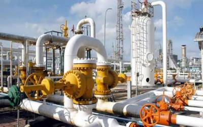 Petroleum Division says prices of natural gas, RLNG are not being increased