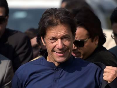 Prime Minister felicitates new APNS body