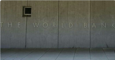 World Bank suspends $200 million loan to Pakistan