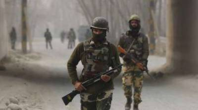 Another Indian soldier commits suicide in Occupied Kashmir