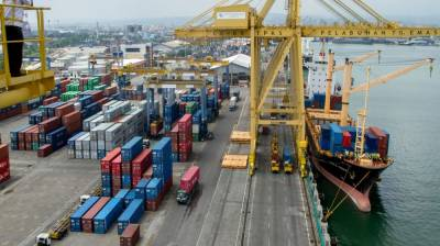 Free Trade Agreement: Pakistan exports to get $1 billion boost