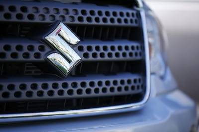 Pakistan Suzuki motors drastically raises prices of cars in Pakistan