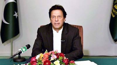 PM condoles to families of Bhakkar road accident victims