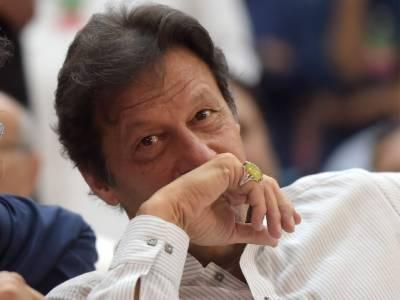 PM grieved over sad demise of CM Punjab's father