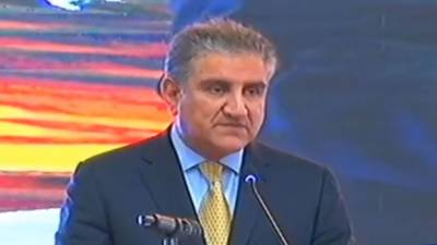 Despite Indian tactics, Pakistan announced opening schedule of Kartarpur corridor