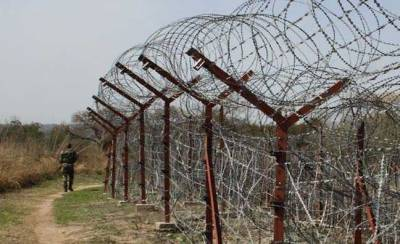 Indian Army soldiers casualties reported in Pakistan Army retaliatory fire at LoC