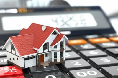 Low Income Housing Programme gets first international contract worth millions of dollars