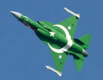 No Matter what you say India, it's part of history that PAF shotdown two IAF fighter jets