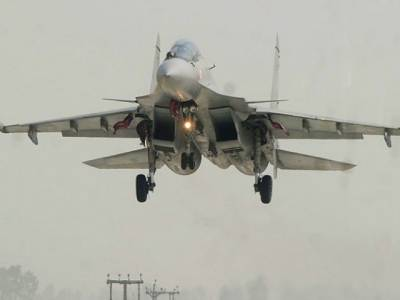 Defeated Indian Air Force asks government for new fighter jets squadrons to compete PAF