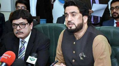 Govt launched unprecedented crackdown against proscribed organisations: Shehryar