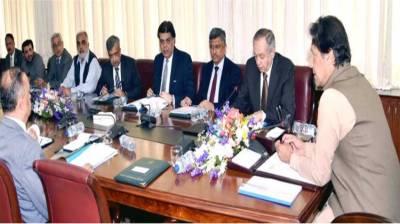 Govt to extend maximum facilities to exporters, businessmen: PM