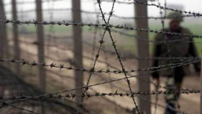 Indian Army unprovoked fire at LoC injures 6 Pakistani civilians including women and children