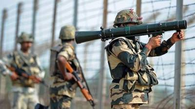 'Operation Kabaddi': Indian Army aggressive plan to reconfigure LoC, capture Pakistan Army 30 posts in Kashmir region