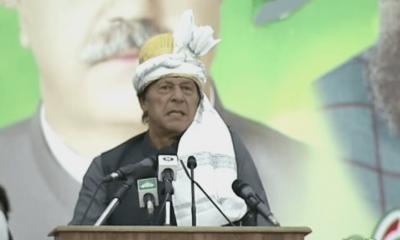 Pakistan PM Imran Khan throws open challenge to Asif Zardari, Bilawal Bhutto