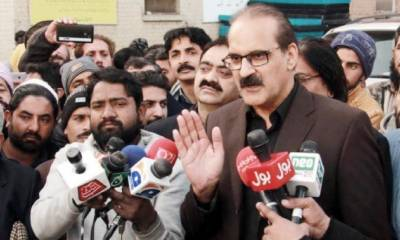 Crackdown launched against increase in prices of medicines
