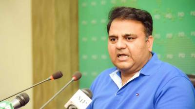 Govt's fundamental changes taking country to economic stability: Fawad
