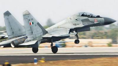 Indian planning another strike against Pakistan on these dates: Intelligence sources