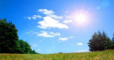 Mainly dry weather expected in most parts of country