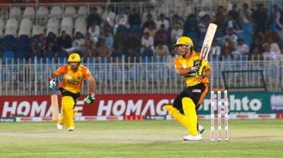 Pakistan Cup: Khyber Pakhtunkhwa to take on Balochistan