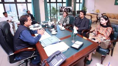 PM's Green Youth Movement to be launched soon