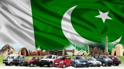 15 Auto companies awarded Greenfield status in Pakistan with promised investment of over $1.1 billion
