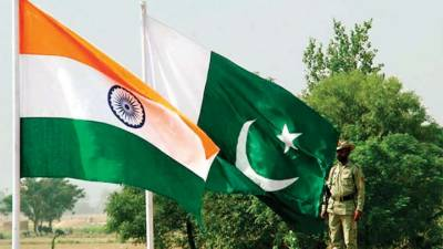 Exposed India embarrassingly responds over leaked intelligence report of strike against Pakistan