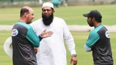 InzamamHaq reveals the favourites for the Cricket World Cup