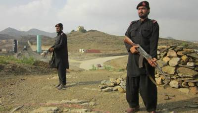KP government makes a big announcement regarding 28,000 Levies and Khasadar Force of tribal districts