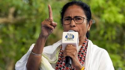 Mamata Banerjee calls Modi a 'Liar' for making false promises