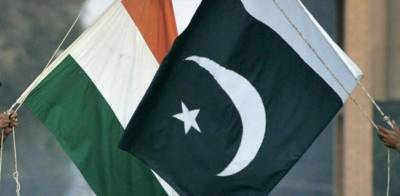 Pakistan accepts India's proposal
