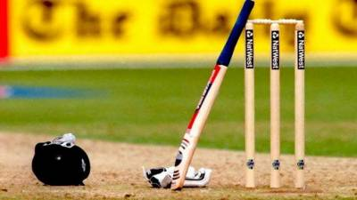 Pakistan Cup: Punjab to face Federal Areas today
