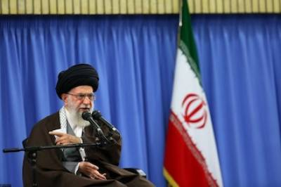 Pakistan lauds strong statement from Iranian Supreme Leader over Occupied Kashmir