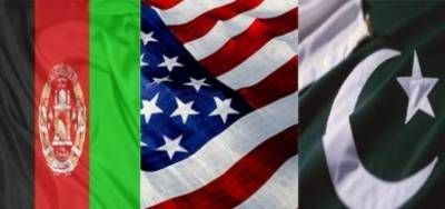 Ungrateful Afghan government asks Washington for guarantors from Pakistan