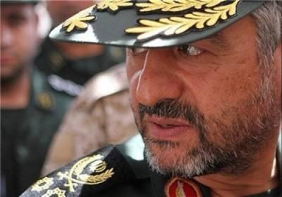 US Military to be designated as terrorists organisation, warns Iranian IRGC Commander