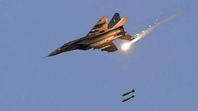 Chinese Ambassador in Delhi breaks silence over Beijing's role post PAF shooting down IAF jets