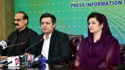 Economic indicators moving in right direction: Minister of State for Revenue