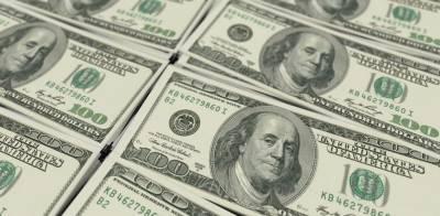 Millions of dollars recovered by FIA from Karachi Hawala and Hundi Market