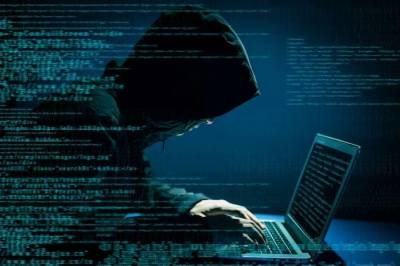 One of the largest ever female univeraity students data hacking scandal in Pakistan