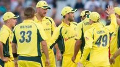Australian cricketer arrested over rape of sleeping woman in England