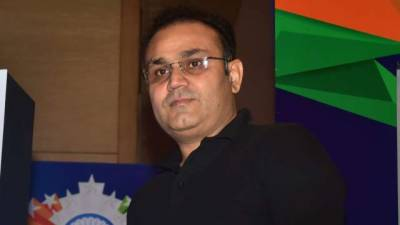 India Pakistan World Cup match no less than a war, says Virender Sehwag