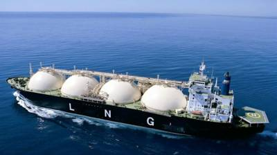 Pakistan's LNG market ideally poised for new investment: Sarwar
